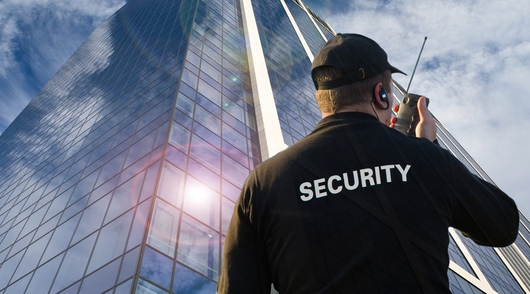 Does Your Atlanta Business Require Surveillance And Security?
