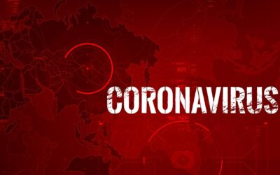 Maintaining Security is Imperative While the Coronavirus is Still a Threat